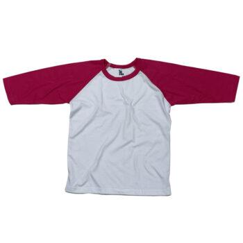 חולצה אמריקאית