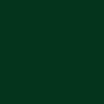 ירוק בקבוק