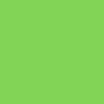 ירוק בהיר