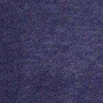 כחול נייבי מלנז