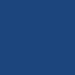 כחול פטרול