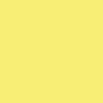 צהוב בננה