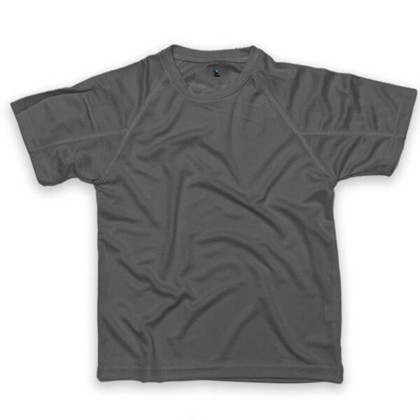 חולצה דרייפיט