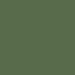 ירוק זית פסטל