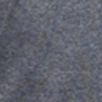 שחור גרפיט